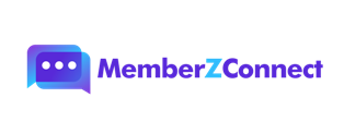 MemberZ Connect OTO
