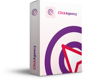 ClickAgency oto